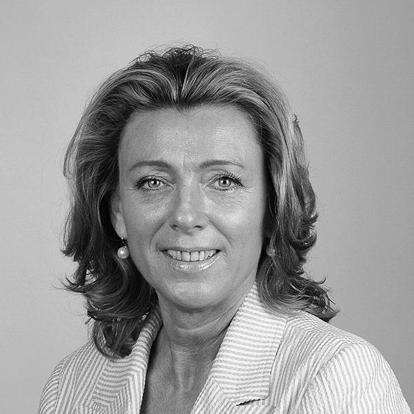 Konstanze Schmidt Founder